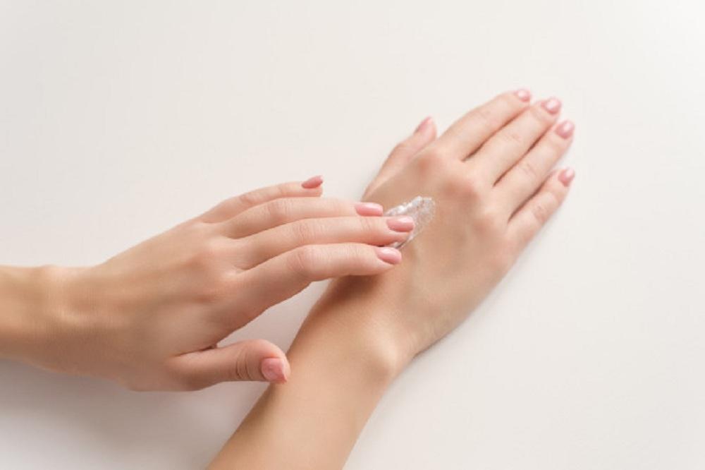 soft-hands-3-1