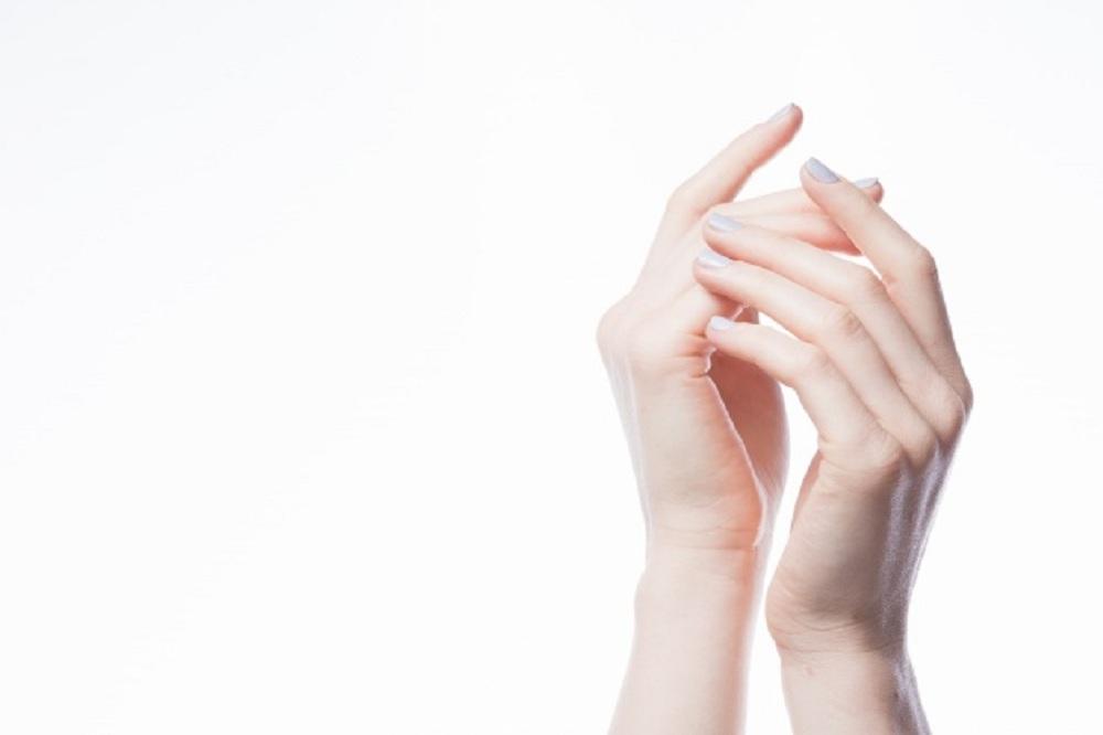 soft-hands