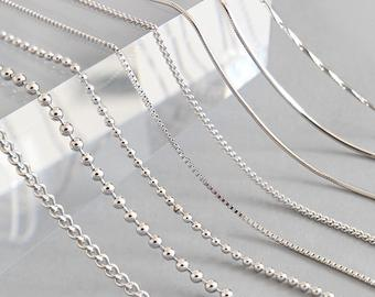 925 Sterling Silver — A Complete Guide