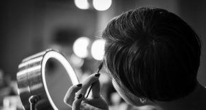 makeup skills _ Style Gods