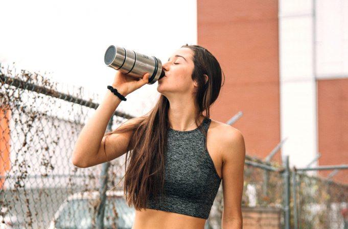 best protein powder for women_Style Gods