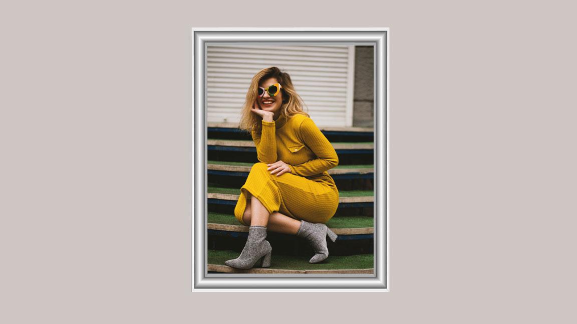 Pantone-illuminating-yellow