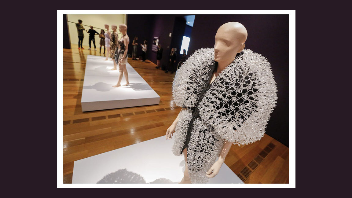 fashion-designers-inspired-by-culture