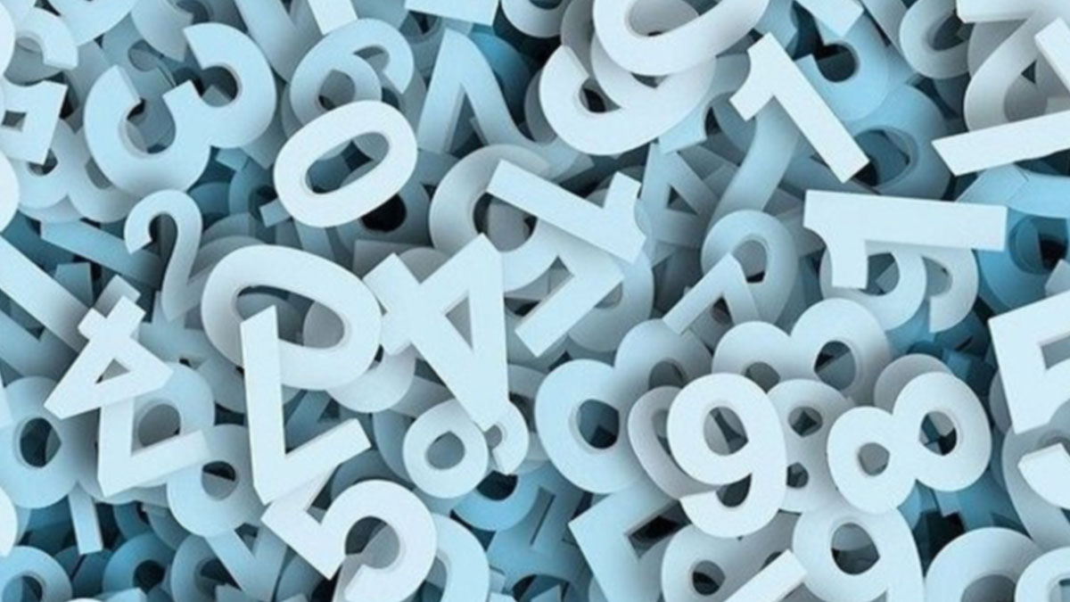 numerology-predictions