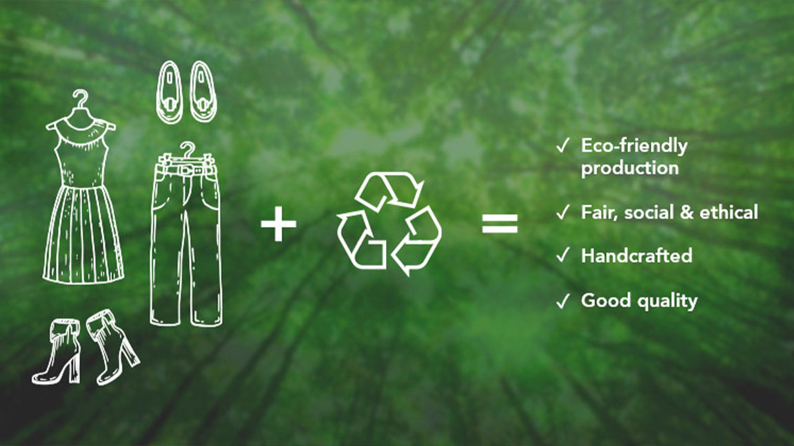 sustainability-trends-2021