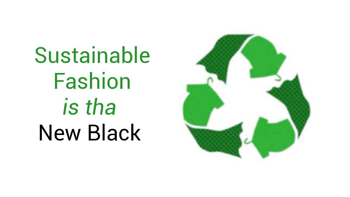 sustainable-goods