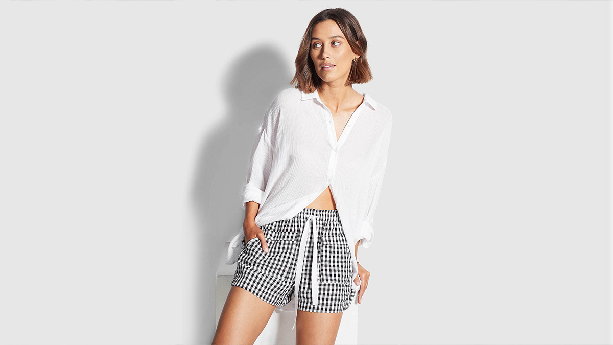 work-from-home-gingham