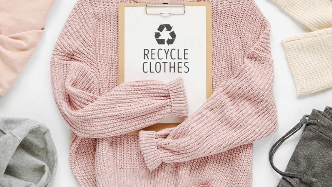 Recycle-fashion-2021