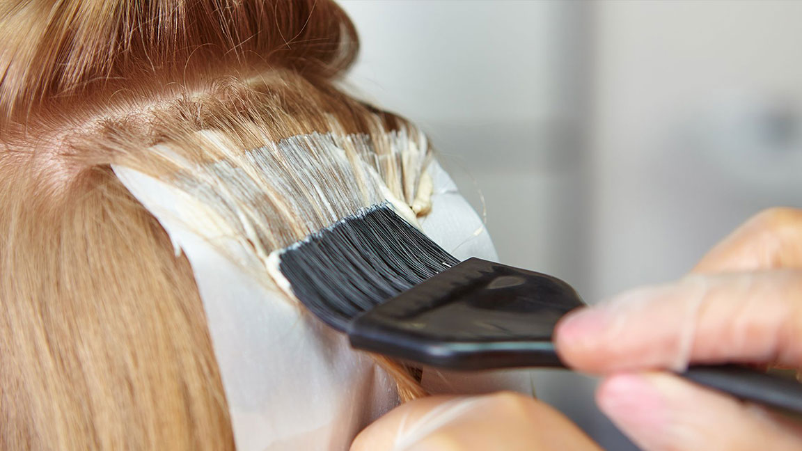 health-of-your-hair