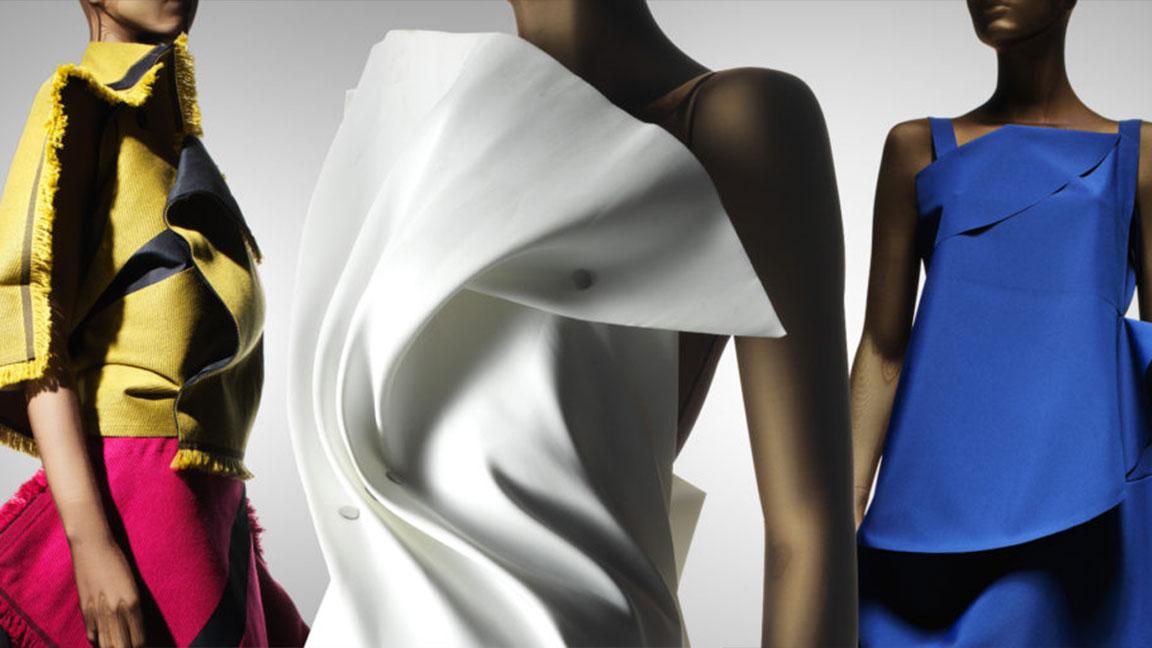 innovative-fashion-designers