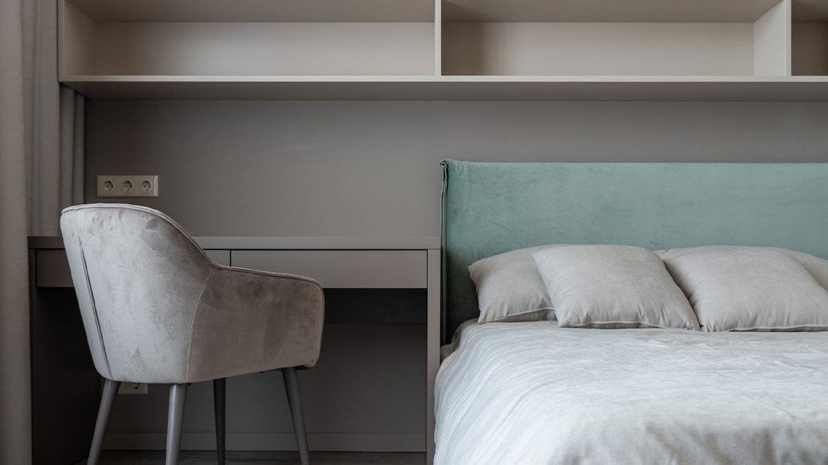 minimalist-home-accessories