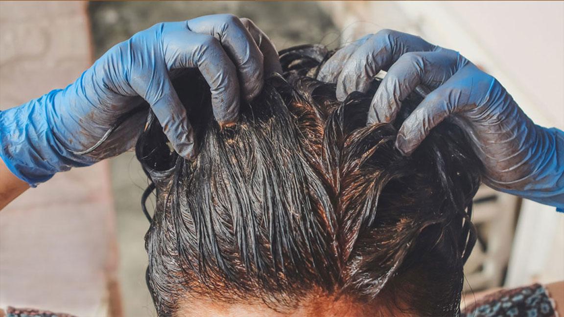 safe-application-on-hair