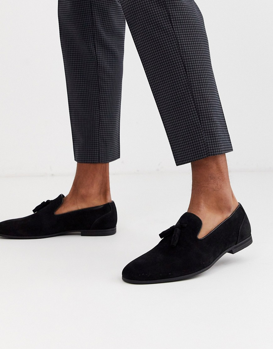 Loafers For Men - Style Gods
