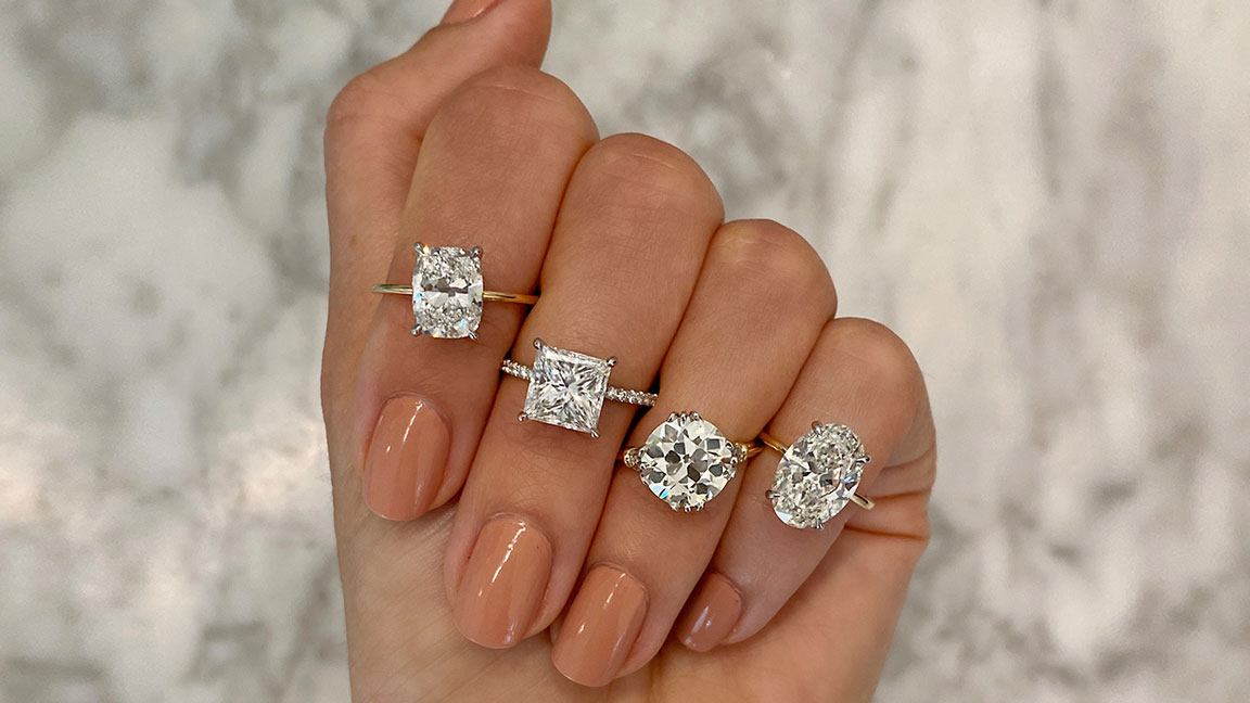 engagement-ring-2021-designs