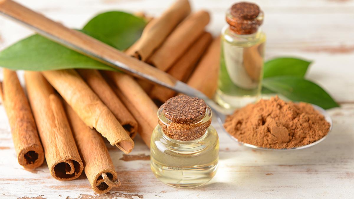 medicinal-properties