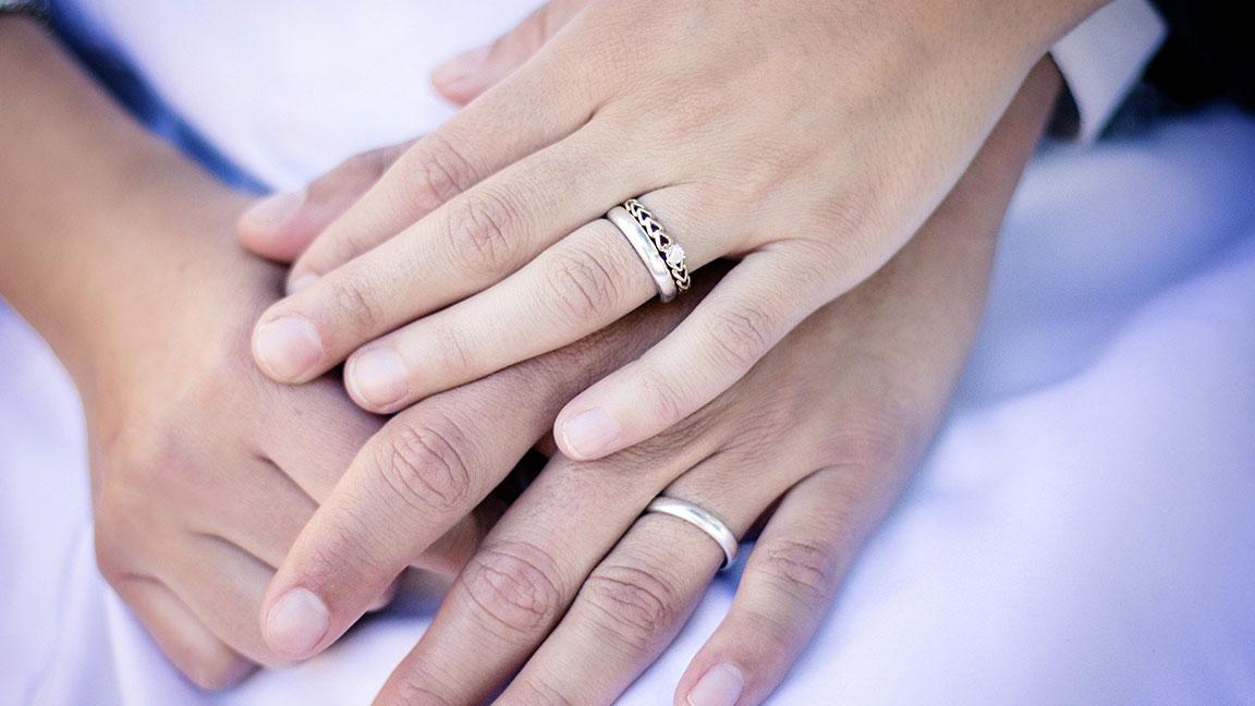 unique-wedding-rings-2021